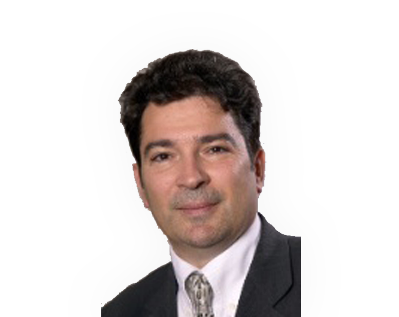 Kaiser Alain Serge Bernard - Expert Contrefaçons et concurrence déloyale