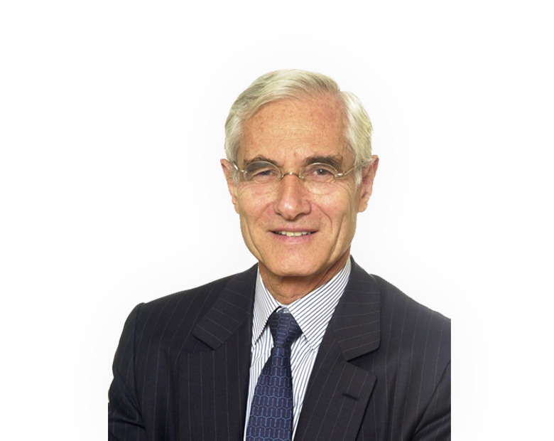 Camblain Bernard - Marchés financiers et produits dérivés