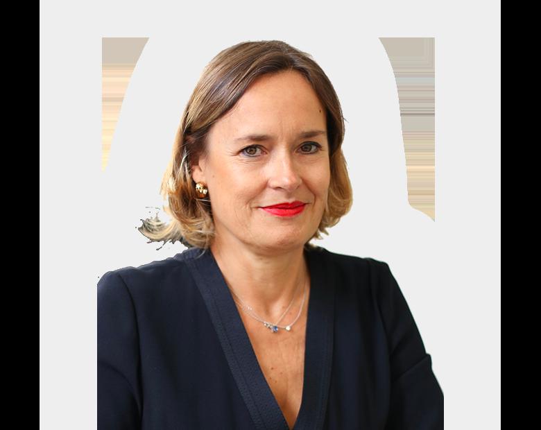 Chantal SAINT-AYES cnejef Expert Judiciaire