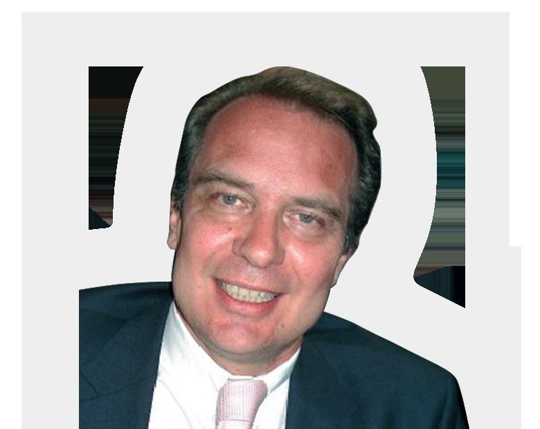 DECROOCQ Jean-Francois - Expert Opérations d'assurance et de gestion des risques