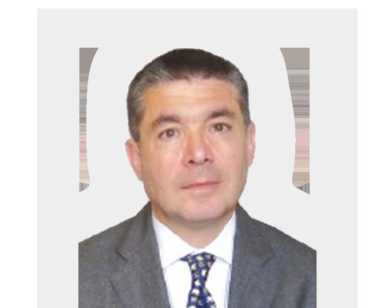 Contrefaçons, Concurrence déloyale - LABORDE Jean-François