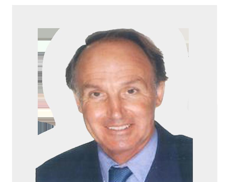 Dumont Jean-Luc - Expert Finance d'entreprise