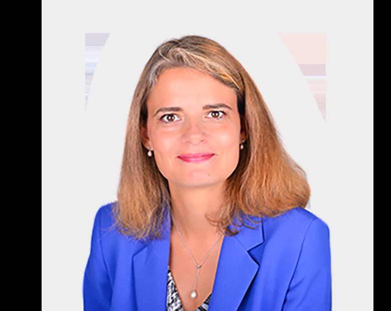 Céline LEROY Expert Judiciaire CNEJEF