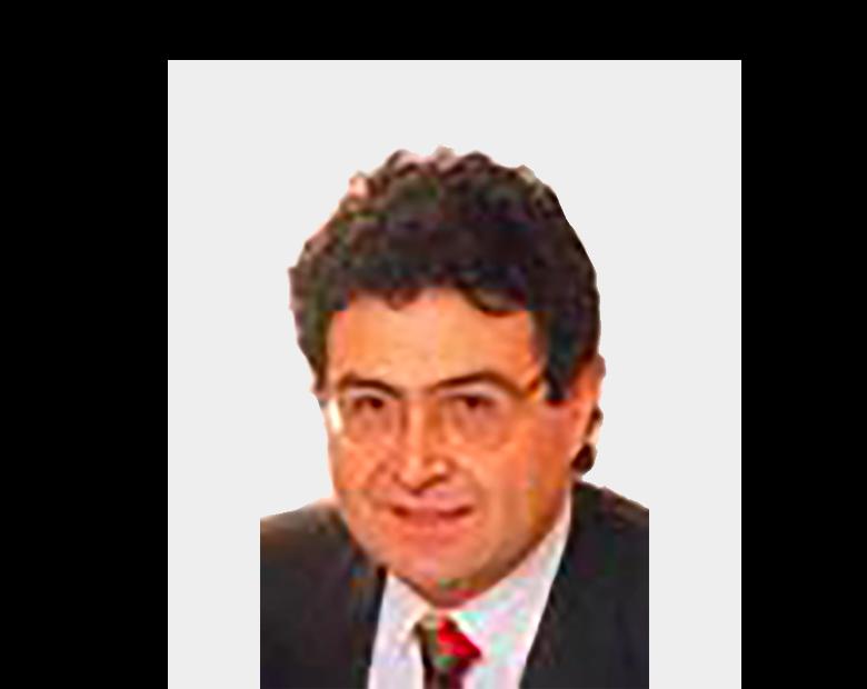 Tubiana Hubert CNEJEF