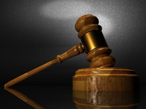 L'expertise Judiciaire